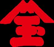 玉屋食品のロゴ画像