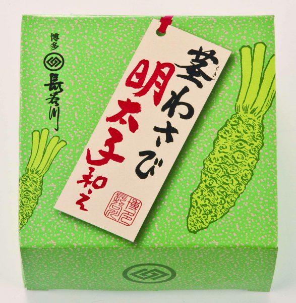 kukiwasabi-mentai-case